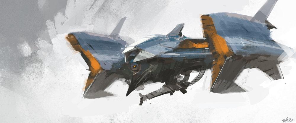 SEAMdroneSpeedpainting001.jpg