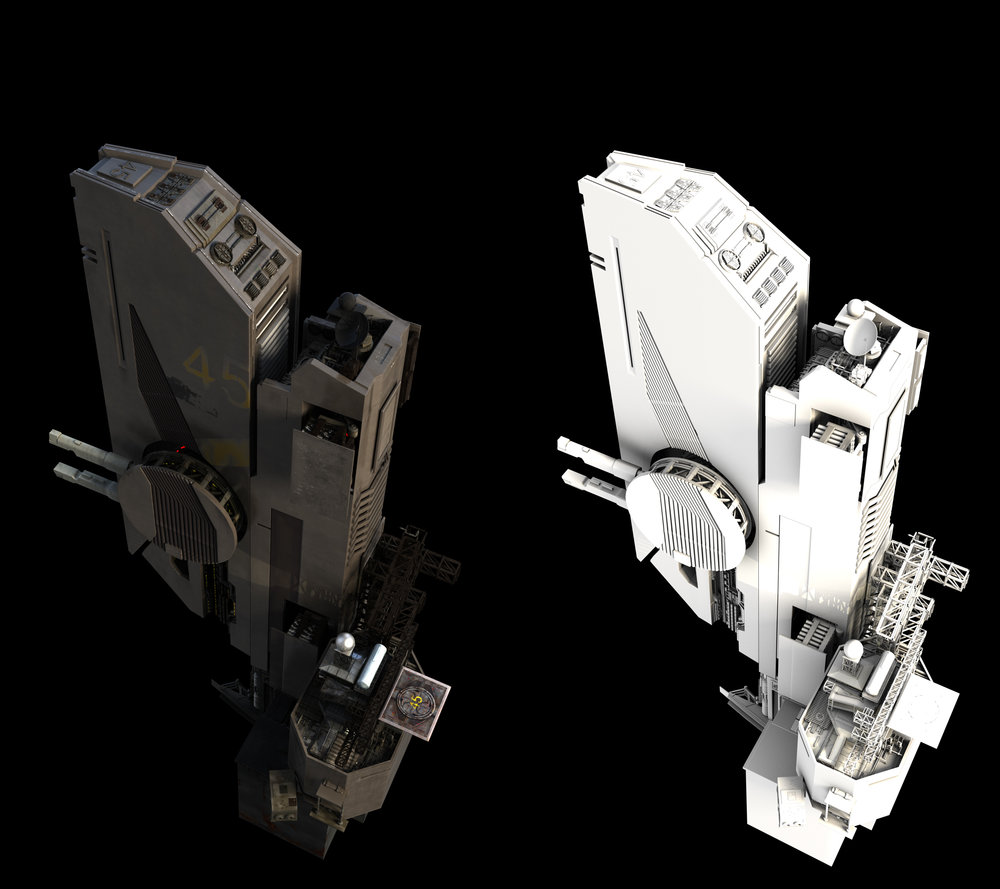 seamTower02.jpg