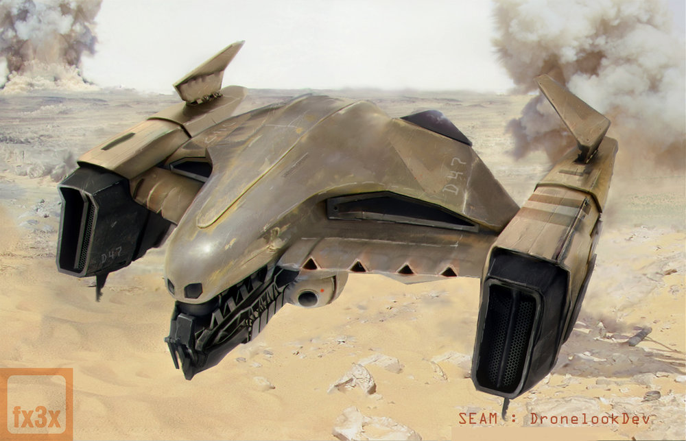 drone_texture_concept_v07.jpg