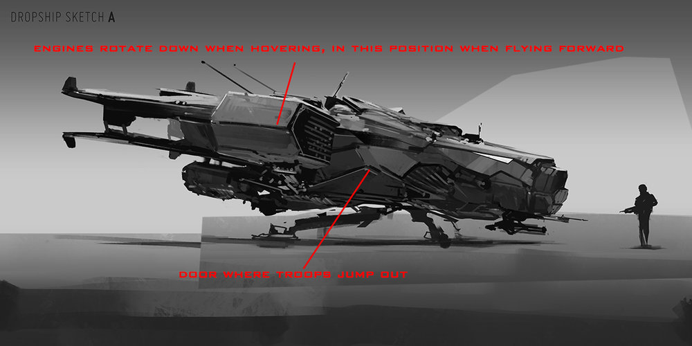 SEAM_Dropship_Sketches_20130719e.jpg