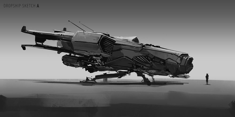 SEAM_Dropship_Sketches_20130718a.jpg