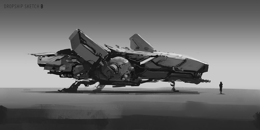 SEAM_Dropship_Sketches_20130718b.jpg