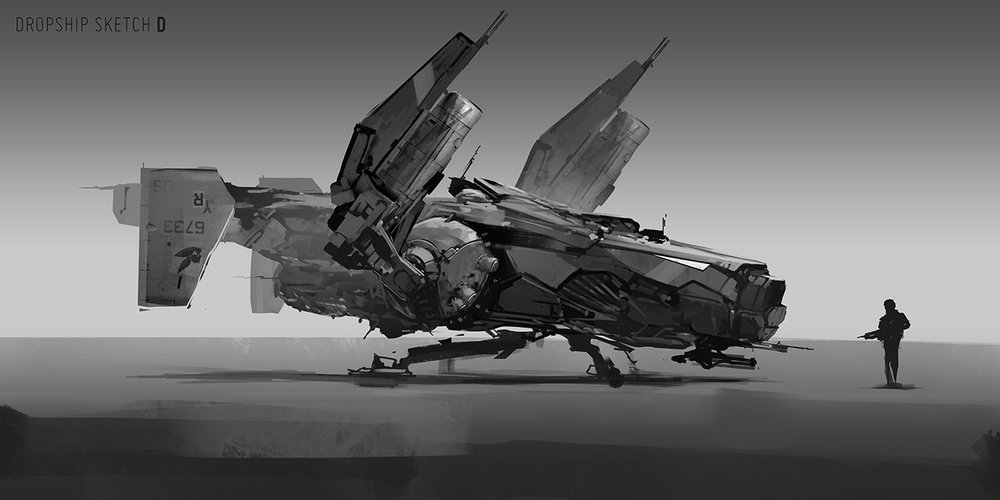 SEAM_Dropship_Sketches_20130719d.jpg