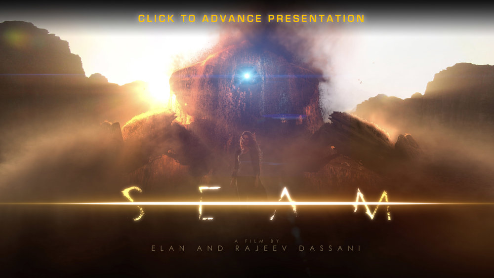 SEAM_pitch_2017-08-09_v03_Elan.001a.jpg