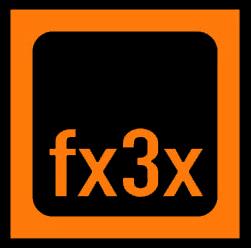fx3x_v03.jpg