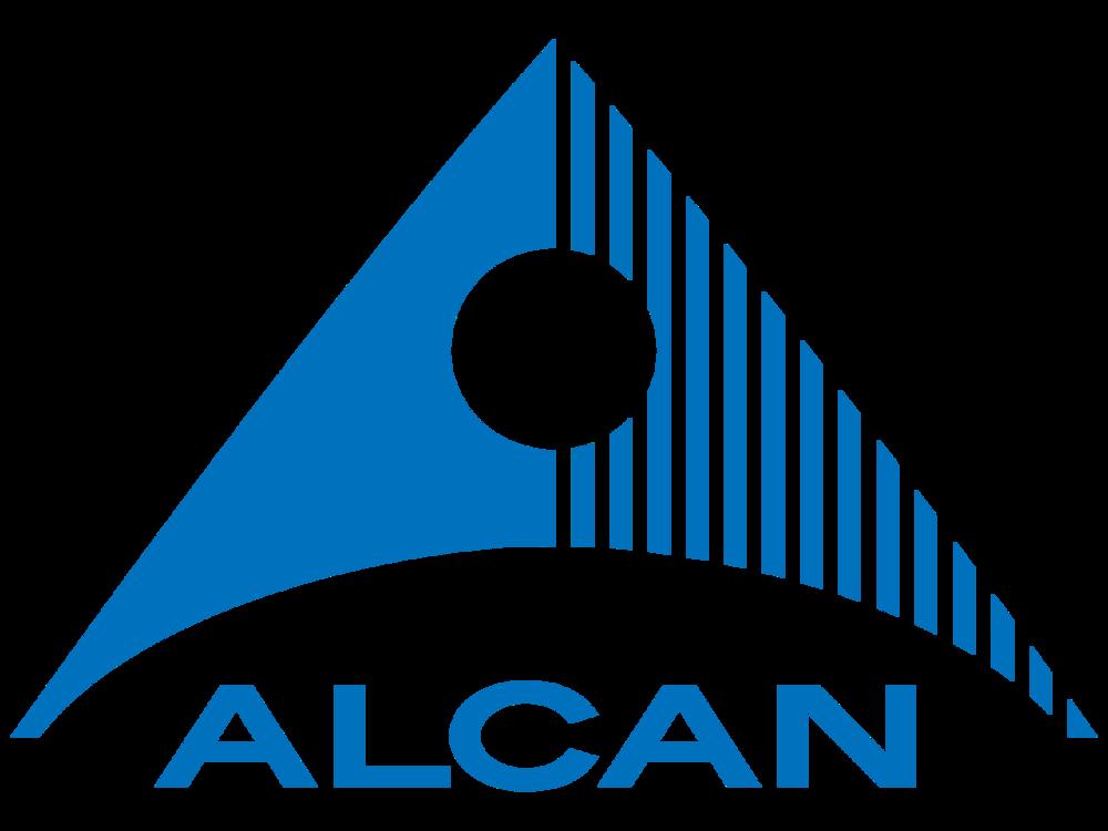 Alcan logo.png