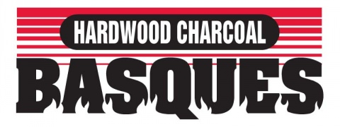 Basques Hardwood Charcoal Logo.jpg