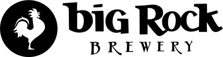 Big Rock Brewery Logo.jpg