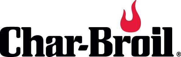 Char-Broil Logo.jpg