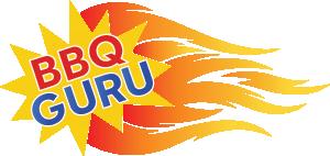 BBQ Guru Logo.png