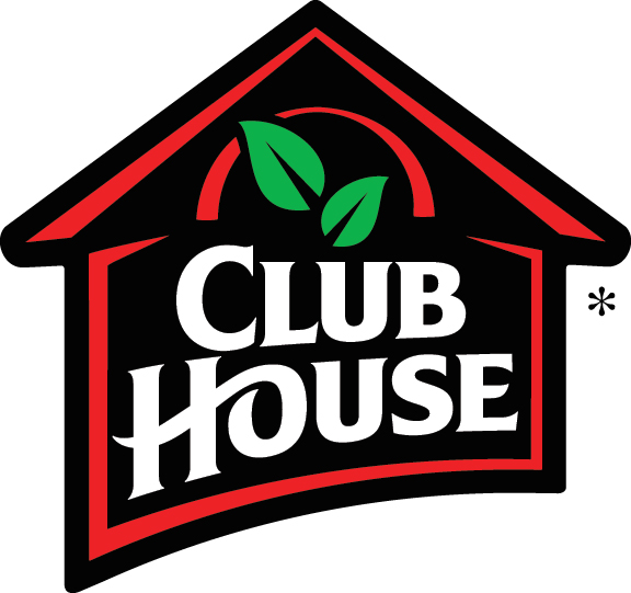 ClubHouse Logo.jpg