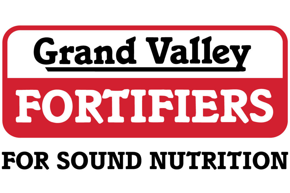 Grand Valley Fortifiers Logo.png