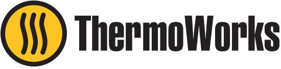ThermaWorks Logo.jpg