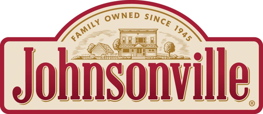 Johnsonville Logo.png