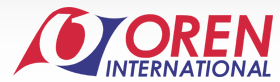 Oren International.png