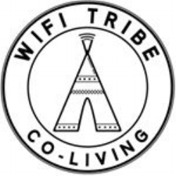 wifi tribe