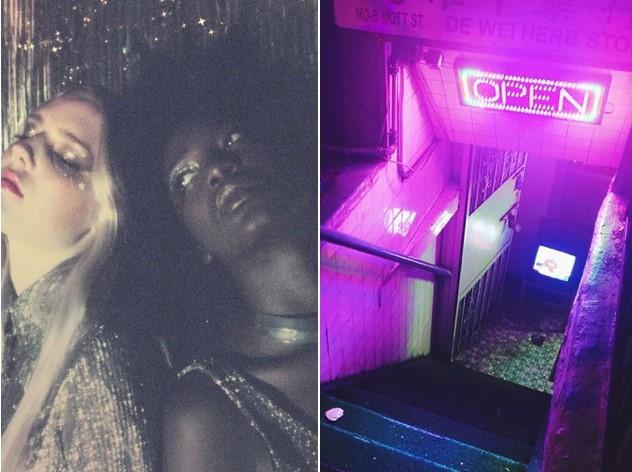 death-of-clubbing.jpg
