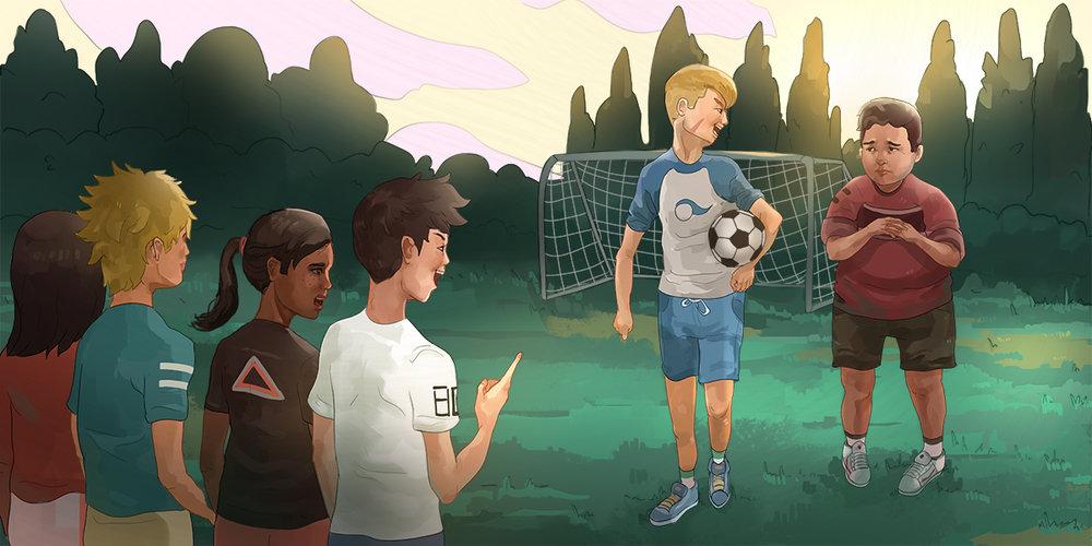 Page14 soccer scene lr2.jpg