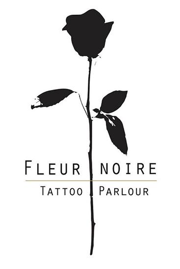 3e3b5a3ce Artists — Fleur Noire Tattoo Parlour