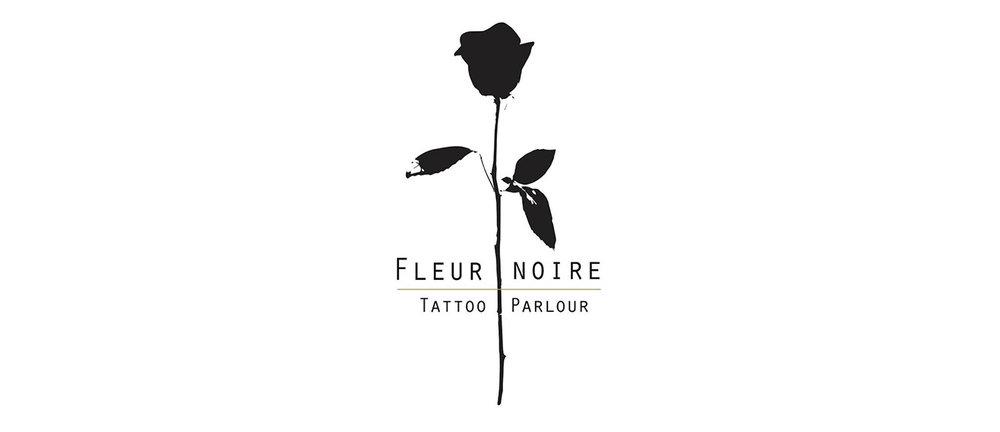 Fleur Noire Tattoo Parlour