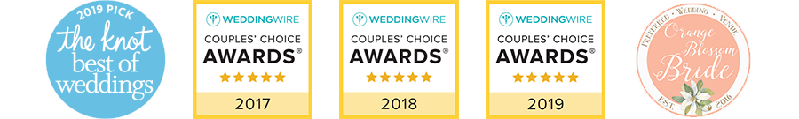 wedding award badges.png