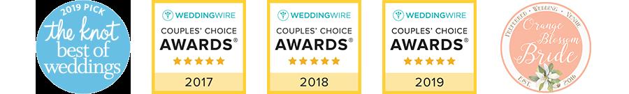 wedding award badges.png