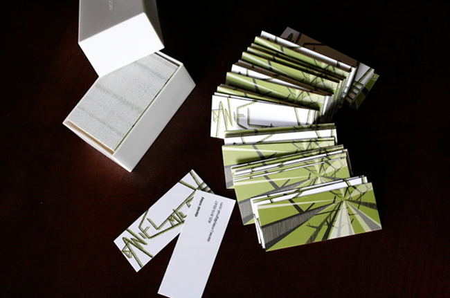 mini-business-cards