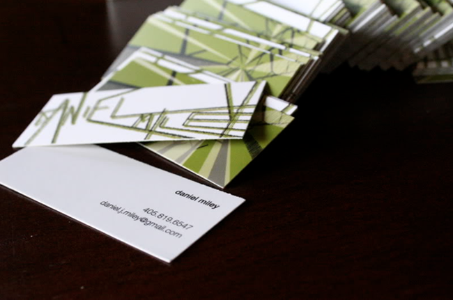 moo-business-cards