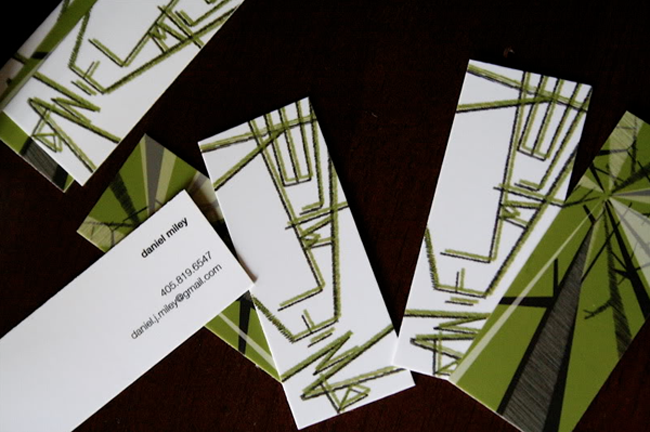 slim-business-cards