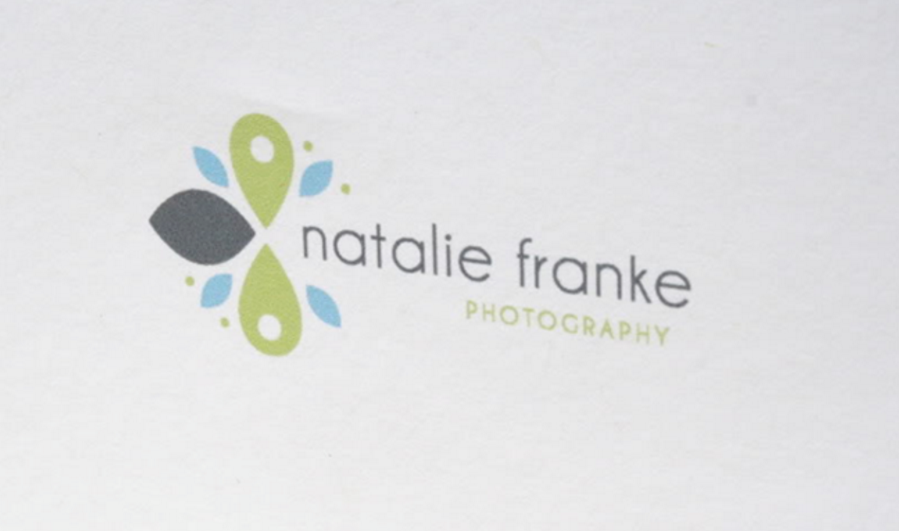 natalie franke photography