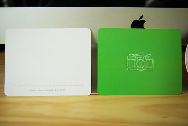 card-templates