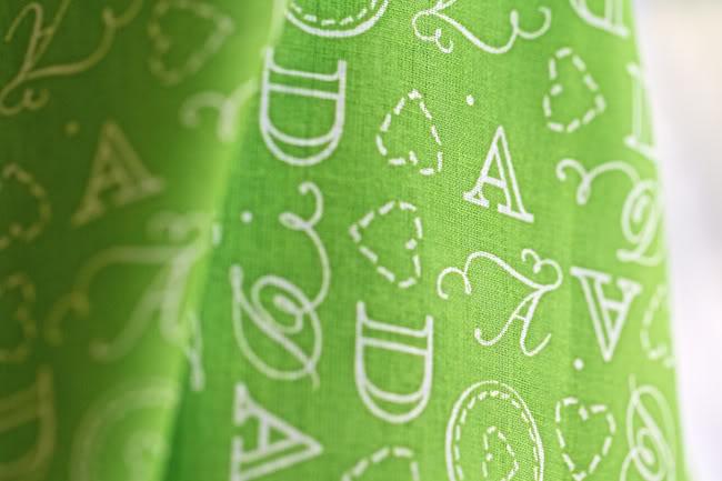 custom-fabric