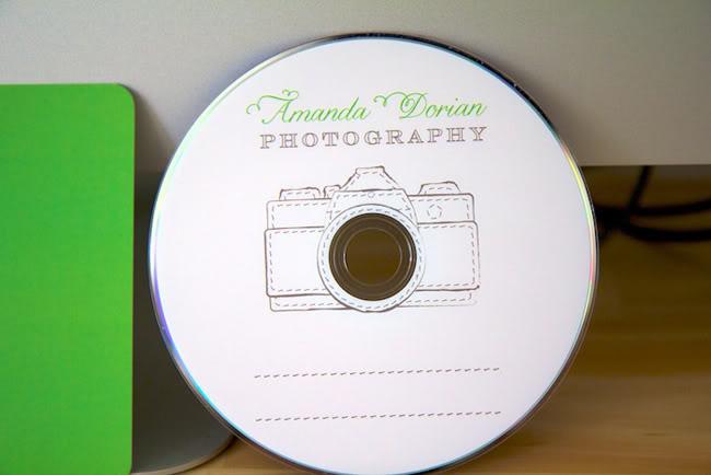 dvd-templates