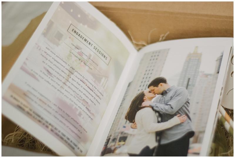 magazine-template.jpg