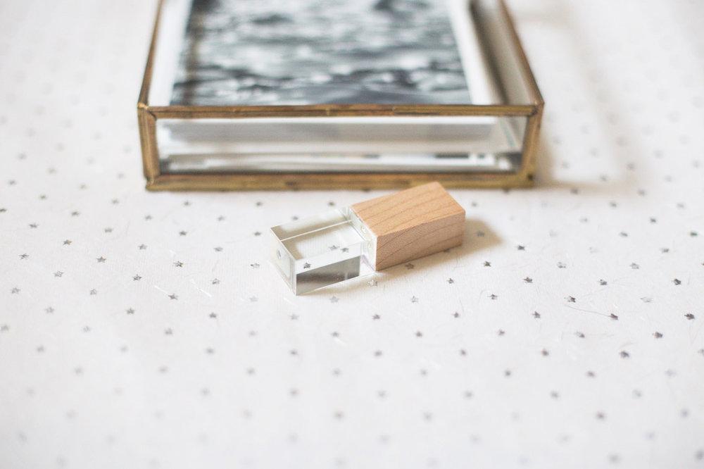 flash-drive-photobomb