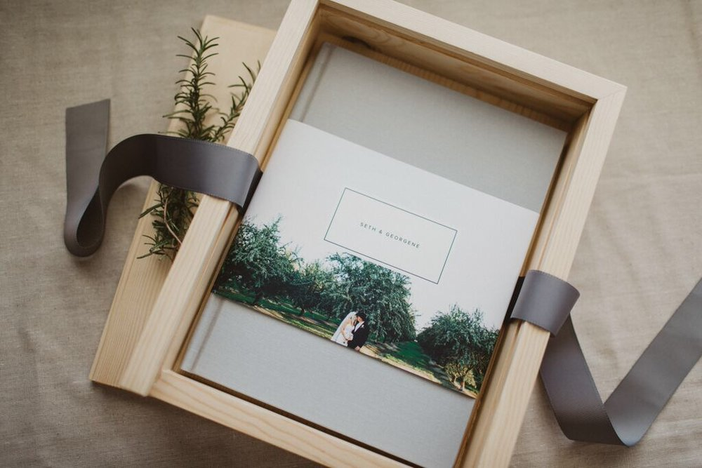 wooden-photo-album-boxes