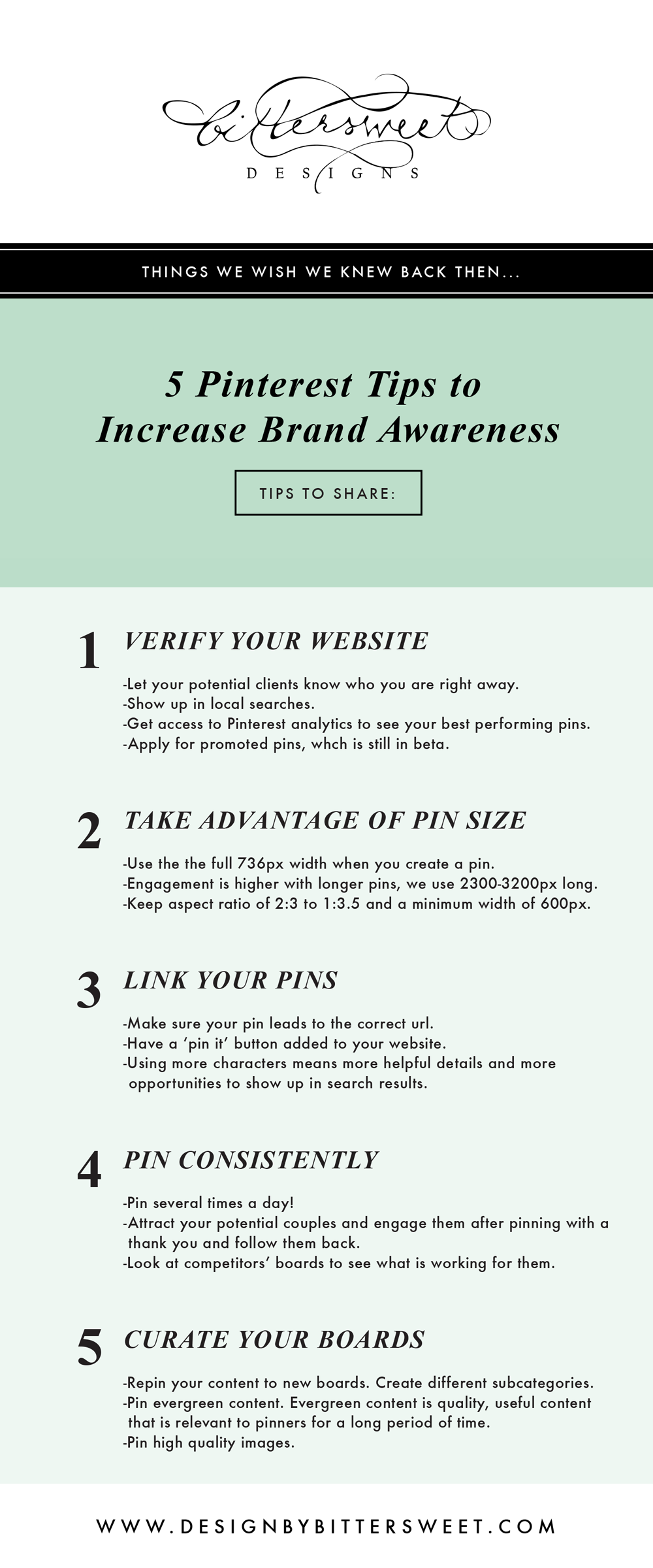 Pinterest-cheat-sheet-01.png