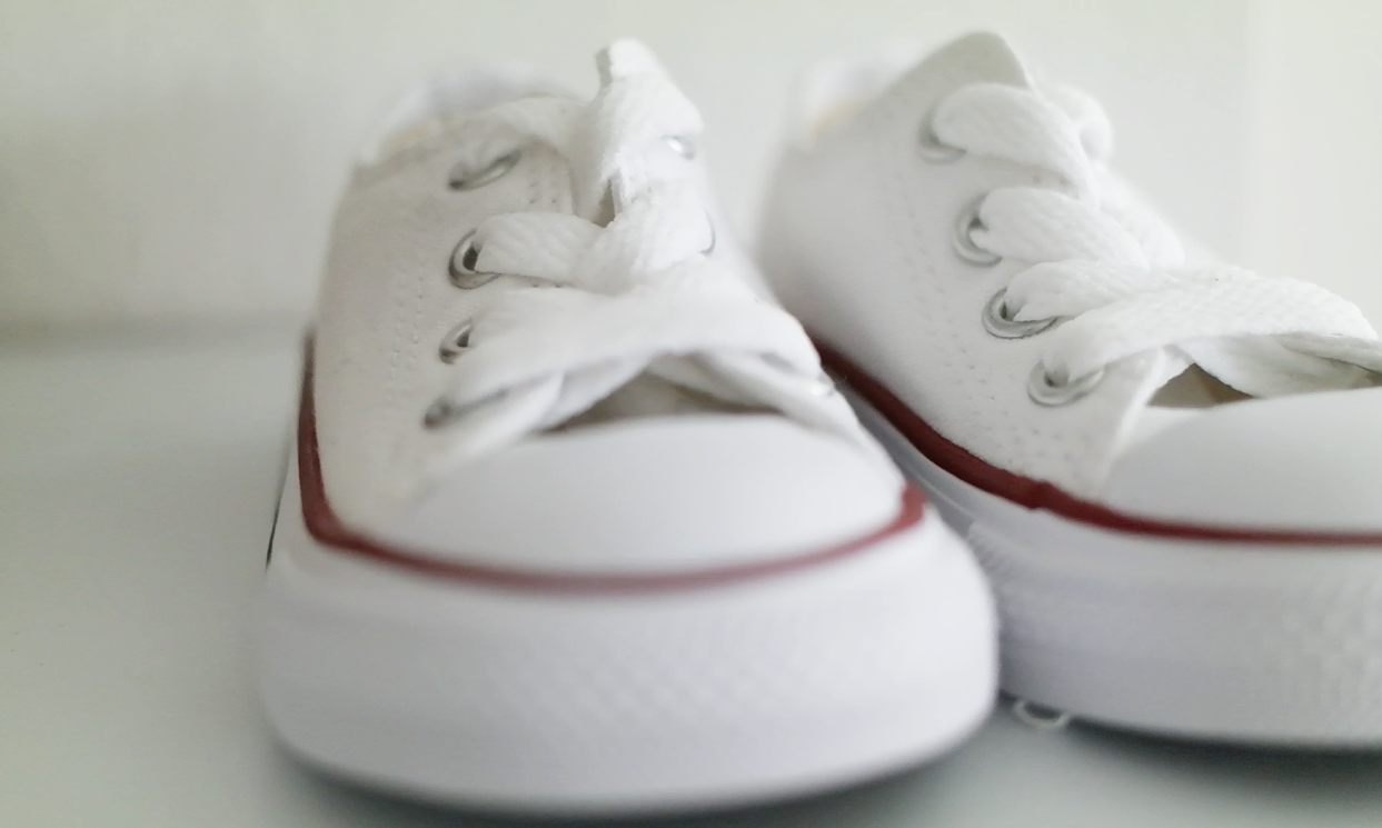 converse-shoes-for-babies