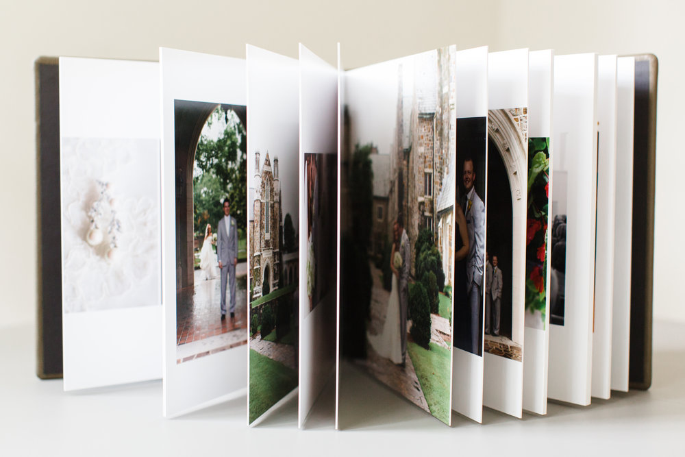 photographer-resource