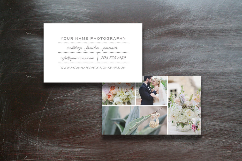photography marketing set pricing guide template photography