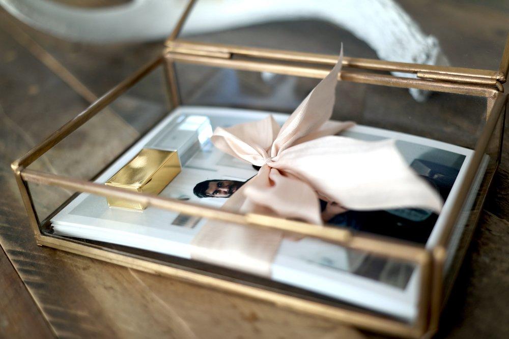 la rousse photo box