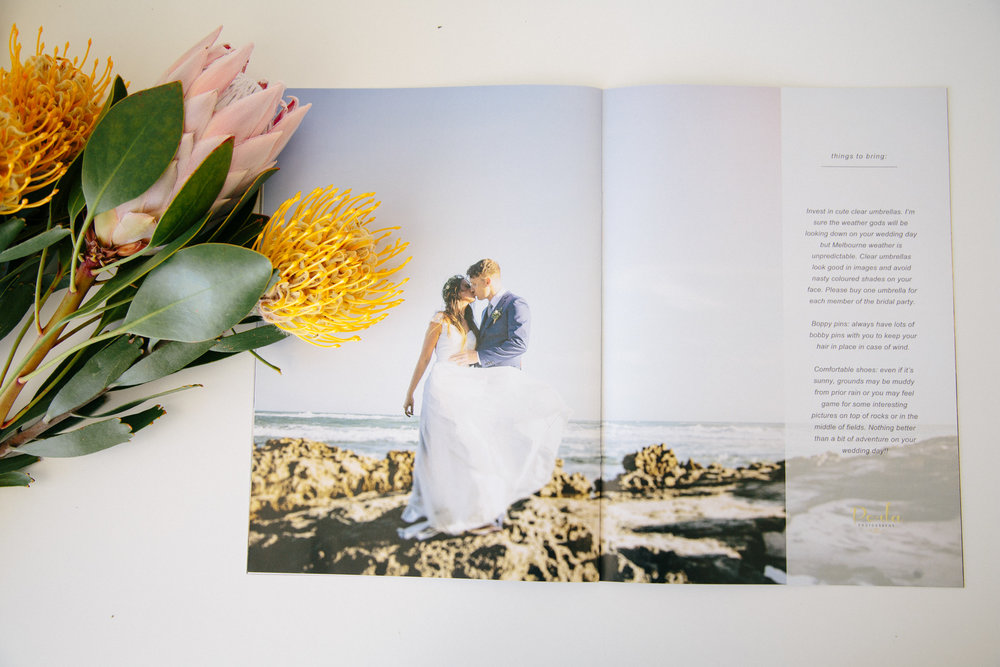 photographer magazine templates| bittersweet design boutique