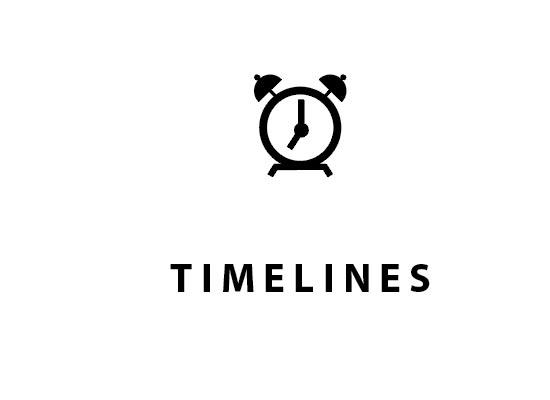 timelines.jpg