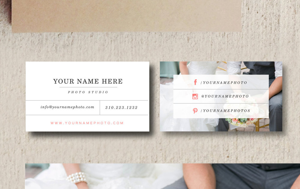 marketing-set-photographers.jpg