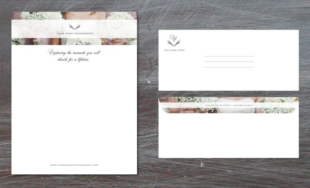 letterhead_and_envelope.jpg