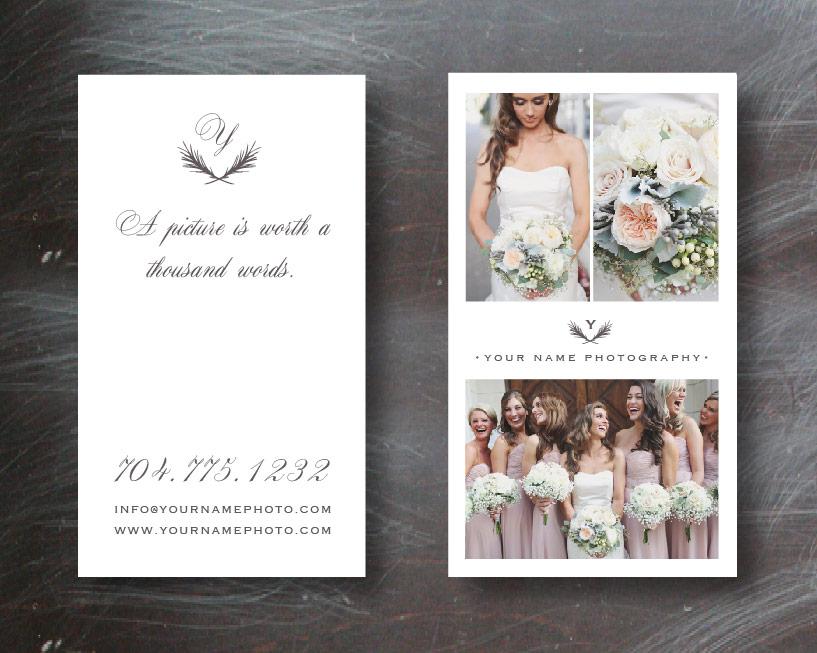 photographer_business_cards.jpg