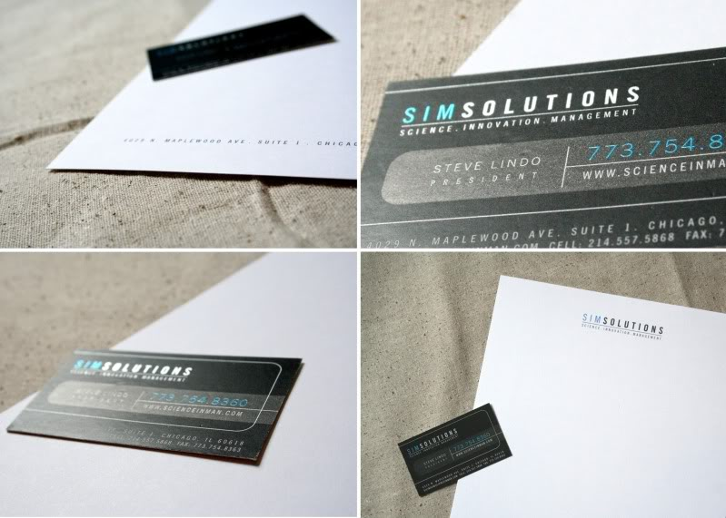 photography-business-cards.JPG