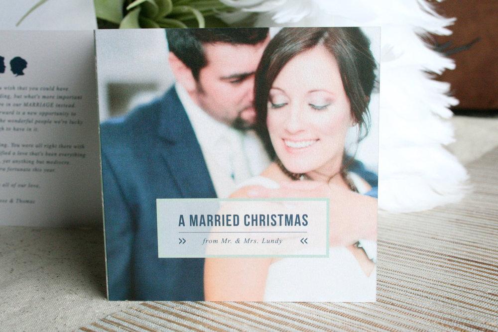 christmas card templates 1