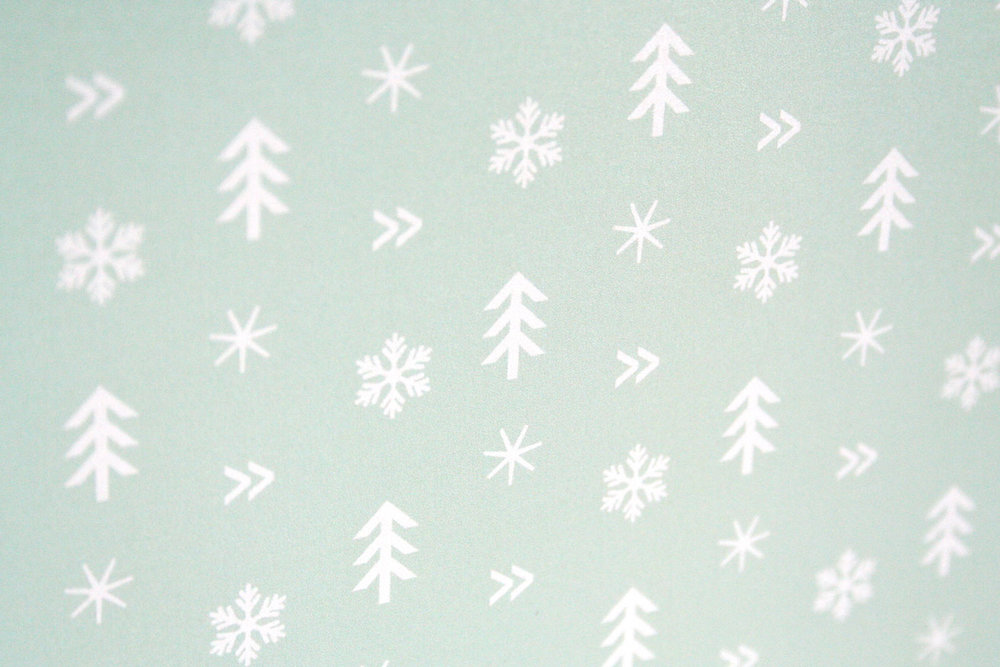 christmas card templates 2