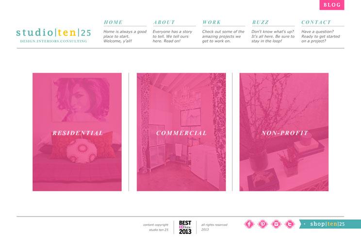 media-kit-template-7.jpg